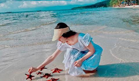 Tour nghỉ dưỡng Phú Quốc 3 ngày 2 đêm VIP giá tốt nhất
